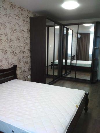 Сдам свою 2-х комнатную квартиру в НОВОСТРОЕ