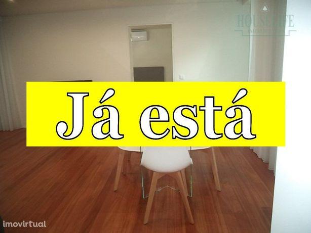Apartamento T1 | Centro Histórico Ponta Delgada