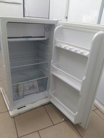 Холодильник GRUNHELM GF-85M за 2799. Магазин AV-ТЕХНИКА