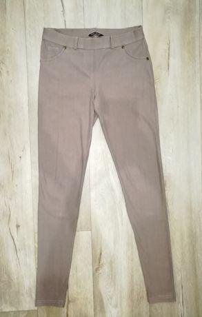 Продам джинсы, шорты размер 40-44