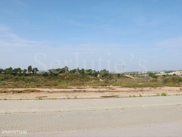 Terreno Industrial para construção no Parque Industrial S...