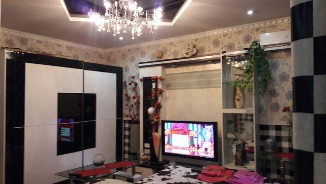 Продам свою  красивую квартиру в ЖК Радужный