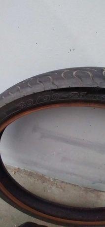 Резина/ шина от мотоцикла