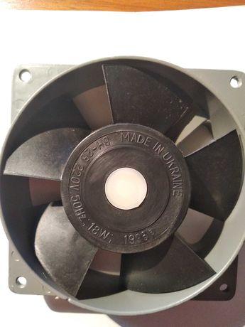 Вентилятор ВН-2В