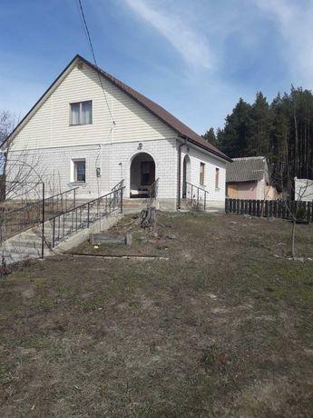 Будинок 103 кв.м., село Сошників