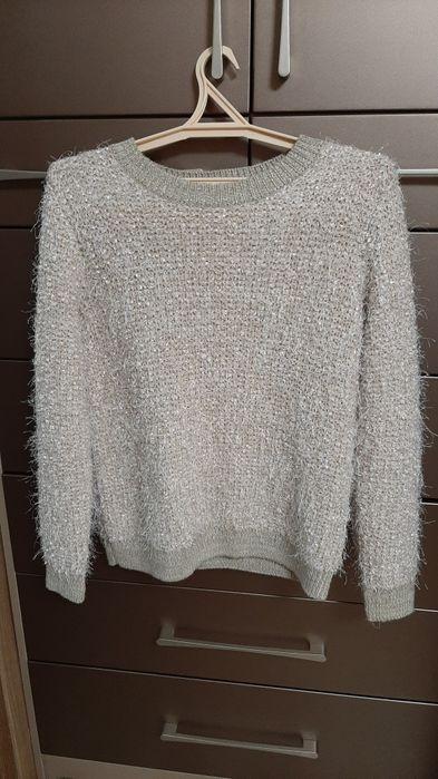 Стильный свитер от Papaya Сумы - изображение 1
