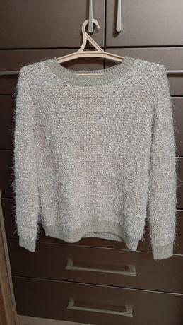 Стильный свитер от Papaya