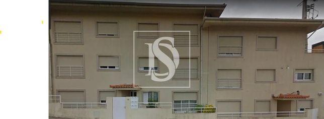 Apartamento T2 em Jovim