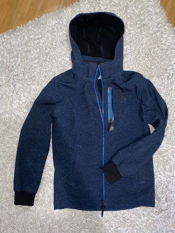 Куртка термо h&m 152 рост 11-12 лет