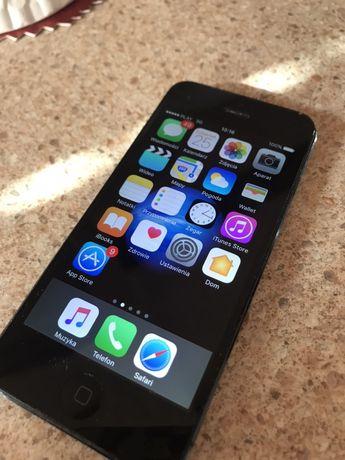 Iphone 5s PILNE