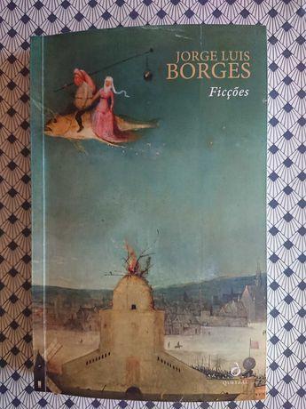 Ficções, Jorge Luis Borges