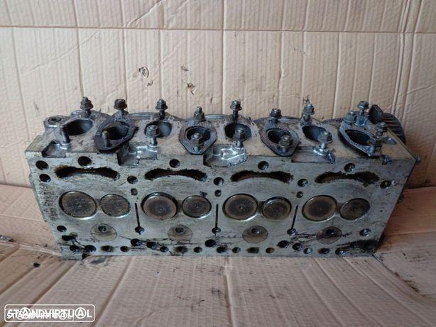 Colaça Renault Master 2.8Dti