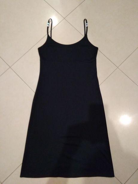 "Sukienka damska,""mala czarna"""