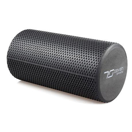 Nowy Roller wałek do ćwiczeń masaż 30 cm 7Sports