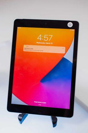 iPad 2/3/4/mini/air 16/32/64gb (купить/fqgfl/купити/айпад/планшет)