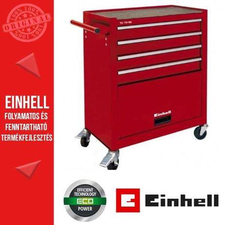 Ящик для инструментов Einhell TC-TW 100 !!!Бесплатная доставка!!!
