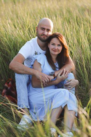 Фотограф Харьков, Фотограф  семейный недорого