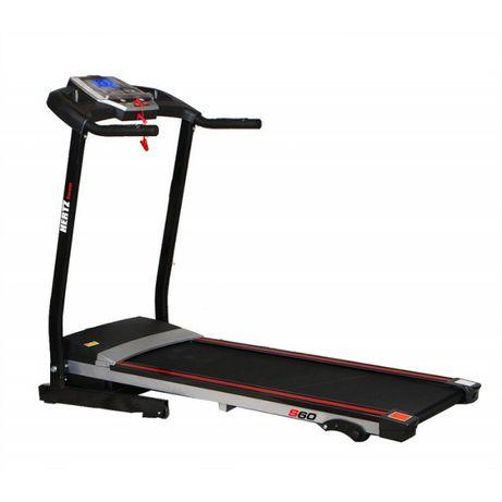 Wyporzyczalnia sprzętu fitness i siłowego