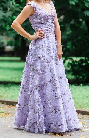 Випускне плаття Турція