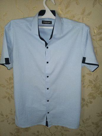 Чоловіча рубашка Аntony Rossi