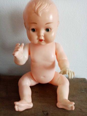 boneco antigo da kedar