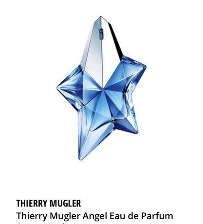 Продам духи Thierry Mugler .Оригинал