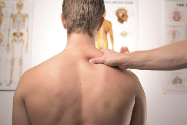 Fisioterapia - Músculo-Esquelética + Neurológica - Crianças & Adultos