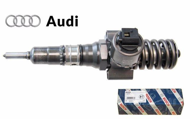 Pompowtryskiwacz pompowtrysk Audi A3 A4 A6 Mitsubishi Grandis Lancer