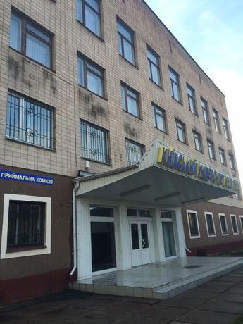Продается здание в Черкассах, ул. Благовестная 130/1