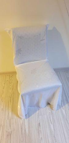 Pokrowce na krzesła, uniwersalne