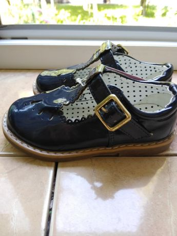 Туфли ,туфлікі нові