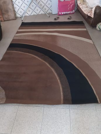Carpete Grande Nova