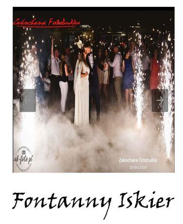 FotoLustro/Fotobudka/Ciężki Dym/Napis Love&Miłość/Bańki