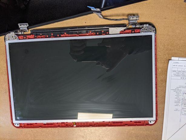 B156XTN02.2 матрица (экран) для ноутбука