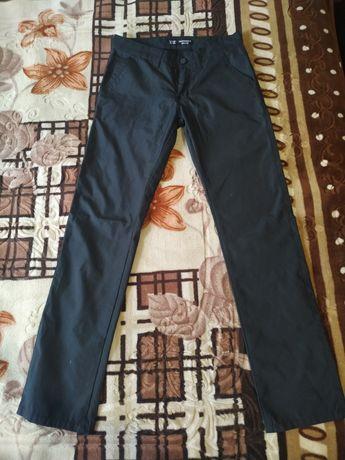 Продам классические штаны