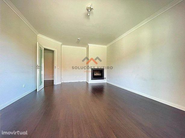 Apartamento T2 em Sangalhos - Como Novo!!