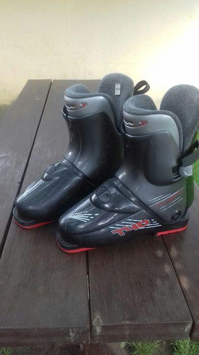 Buty narciarskie dziecięce Tarnowskie Góry - image 1