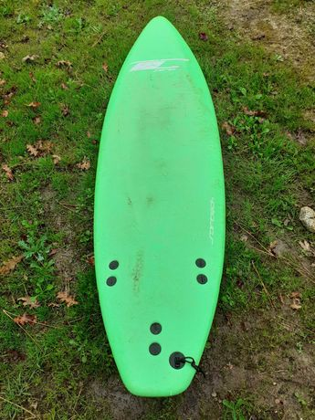 Prancha Surf Softboard