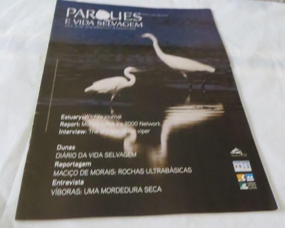 Víboras - Nº 29 de 2009