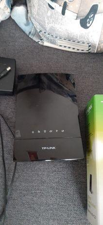 Mam na sprzedaż router