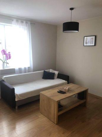 Mieszkanie 3 pokojowe na SPRZEDAŻ - Osiedle Nowy Bocianek!