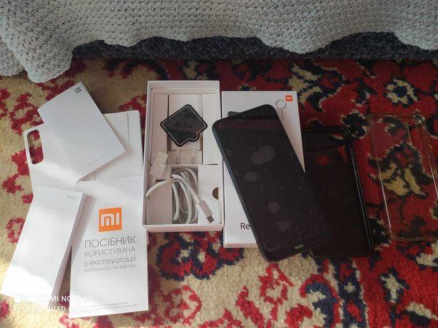 Продам Xiaomi Redmi Note 8T 3/32 NFC