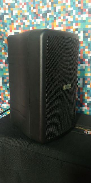 Głośnik aktywny monitor The Box MA205