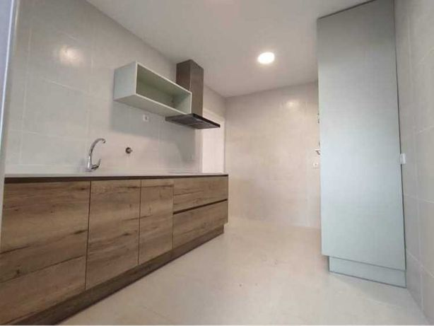 Apartamento T2 Centro Esgueira Aveiro como NOVO