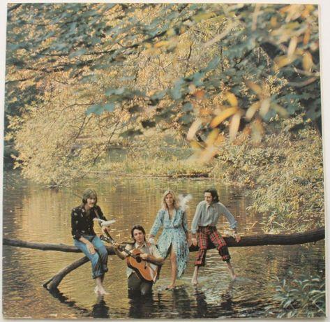 Paul McCartney & Wings - LP+LP+3LP