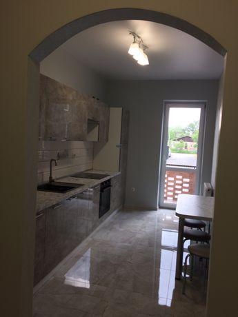 Продаж сучасноі 1 кімн квартири в новобудові Новий район!
