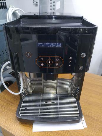 Кофемашина WMF 800 кофеварка полупрофессиональная из Германии отл сост