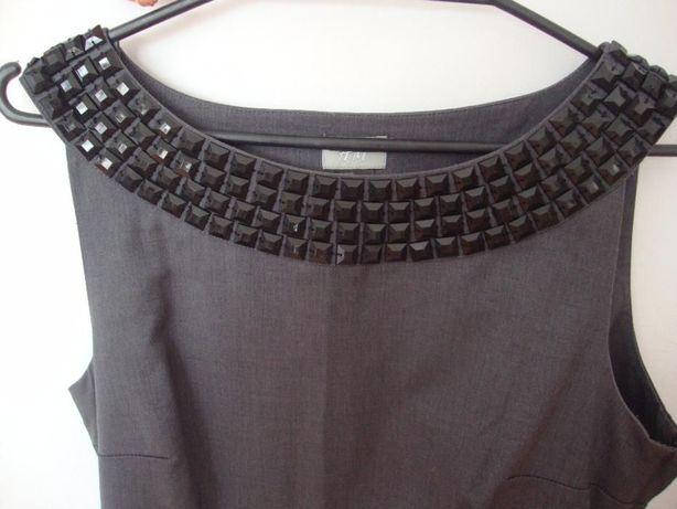 Nowa, śliczna sukienka H&M roz. 38