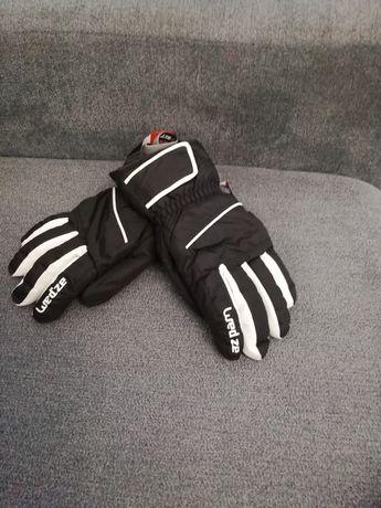 Rękawce narciarskie