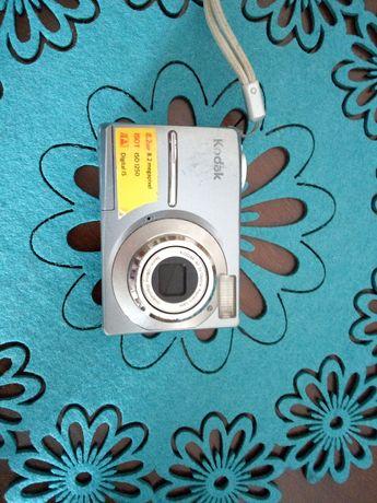 Kodak c813